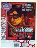 Comics Buyer's Guide (1971) 1080