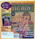 Comics Buyer's Guide (1971) 1192