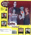 Comics Buyer's Guide (1971) 1242