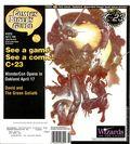 Comics Buyer's Guide (1971) 1272