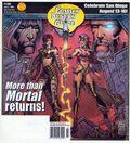 Comics Buyer's Guide (1971) 1285