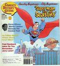 Comics Buyer's Guide (1971) 1288