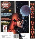 Comics Buyer's Guide (1971) 1297