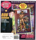 Comics Buyer's Guide (1971) 1301