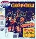 Comics Buyer's Guide (1971) 1304