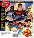 Comics Buyer's Guide (1971) 1311