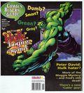 Comics Buyer's Guide (1971) 1321