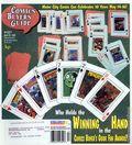 Comics Buyer's Guide (1971) 1327