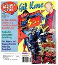 Comics Buyer's Guide (1971) 1335