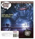 Comics Buyer's Guide (1971) 1338