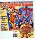 Comics Buyer's Guide (1971) 1353