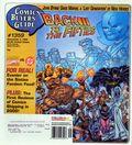 Comics Buyer's Guide (1971) 1359
