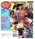Comics Buyer's Guide (1971) 1361