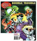 Comics Buyer's Guide (1971) 1369