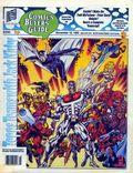 Comics Buyer's Guide (1971) 1044