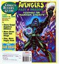 Comics Buyer's Guide (1971) 1397