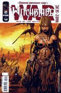 Witchblade (1995) 125A