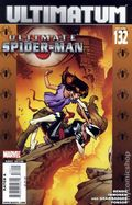 Ultimate Spider-Man (2000) 132