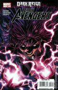 Dark Avengers (2009 Marvel) 3A