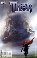 Thor (2007 3rd Series) 601A