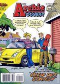 Archie Comics Digest (1973) 252