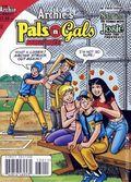 Archie's Pals 'n' Gals Double Digest (1995) 130