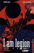 I Am Legion (2009 Devils Due) 3