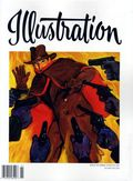 Illustration Magazine (2002 1st Series) 26