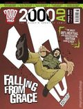 2000 AD (1977 IPC/Fleetway) UK 1585
