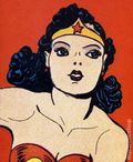Wonder Woman The Complete History SC (2000) 1-1ST