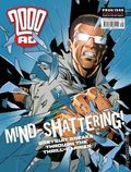 2000 AD (1977 IPC/Fleetway) UK 1549