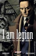I Am Legion (2009 Devils Due) 1B