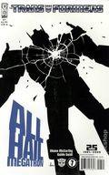 Transformers All Hail Megatron (2008) 7B