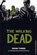 Walking Dead HC (2006-Present Image) 3-REP