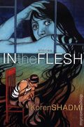 In the Flesh GN (2009) 1-1ST