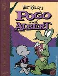 Complete Pogo Comics HC (1990 Eclipse) 1-1ST