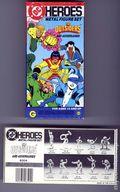 DC Heroes Outsiders Metal Figure Set (1986 RPG) 0F
