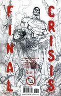 Final Crisis (2008) 6C