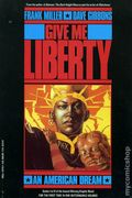 Give Me Liberty TPB (1992 Dell Edition) 1-1ST