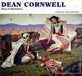 Dean Cornwell: Dean of Illustrators HC (2000) 1-1ST