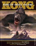 Kong King of Skull Island SC (2005 DH Press) 1-1ST
