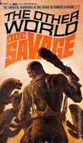 Doc Savage PB (1964-1985 Bantam Novel Series) 29-REP