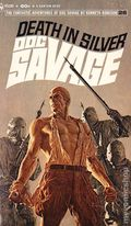 Doc Savage PB (1964-1985 Bantam Novel Series) 26-REP
