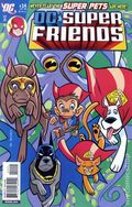 Super Friends (2008 2nd Series) 14