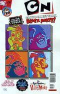 Cartoon Network Block Party (2004) 56