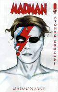 Madman Atomic Comics (2007 Image) 15