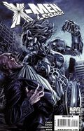 X-Men Legacy (2008 Marvel) 223A