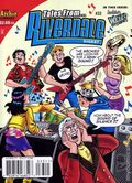 Tales from Riverdale Digest (2005) 33