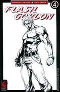 Flash Gordon (2008 Ardden Entertainment) 4C