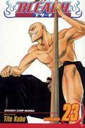 Bleach TPB (2004- Shonen Jump Digest) 23-1ST